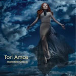 Midwinter Grace - Tori Amos