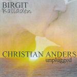 Birgit - Balladen - Christian Anders