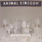 Signs And Wonders - Animal Kingdom