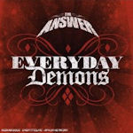 Everyday Demons - Answer