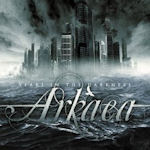 Years In The Darkness - Arkaea