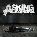 Stand Up And Scream - Asking Alexandria