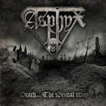 Death... The Brutal Way - Asphyx