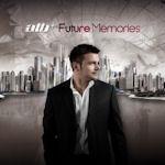 Future Memories - ATB