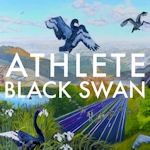 Black Swan - Athlete