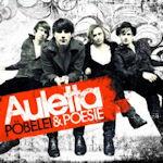 Pöbelei und Poesie - Auletta