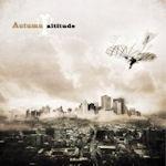 Altitude - Autumn