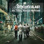 The Last - Aventura