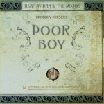 Poor Boy / Lucky Man - {Asaf Avidan} + the Mojos