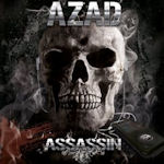 Assassin - Azad
