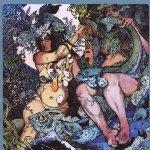Blue Record - Baroness