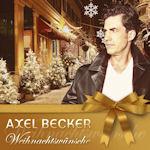 Weihnachtswünsche - Axel Becker