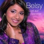 Lust auf Sommer - Belsy