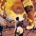 Battling Giants - Ben
