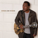 Songs And Stories - George Benson