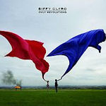 Only Revolutions - Biffy Clyro