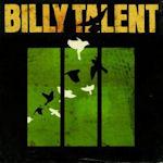 Billy Talent III - Billy Talent