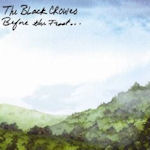 Before The Frost - Black Crowes