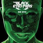 The E.N.D. - Black Eyed Peas