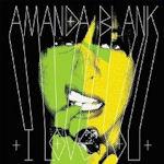 I Love You - Amanda Blank