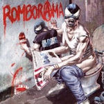 Romborama - Bloody Beetroots