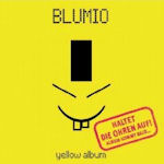 Yellow Album - Blumio