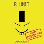 Yellow Album - Blumio