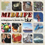 Midlife: A Beginner