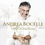 My Christmas - Andrea Bocelli