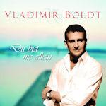Du bist nie allein - Vladimir Boldt