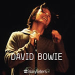 VH 1 Storytellers - David Bowie