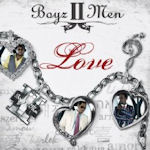 Love - Boyz II Men