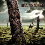 Memorial Roots - Brainstorm