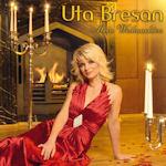 Mein Weihnachten - Uta Bresan