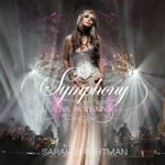 Symphony - Live In Vienna - Sarah Brightman