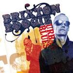 Urban Blues - Brixtonboogie