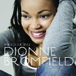 Introducing Dionne Bromfield - Dionne Bromfield