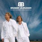 In den Himmel und zurück - Brunner + Brunner