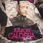 Debut - Junior Caldera