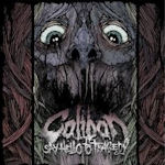 Say Hello To Tragedy - Caliban