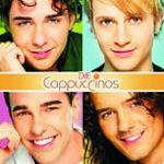 Die Cappuccinos - Cappuccinos