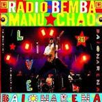 Baionarena - Manu Chao
