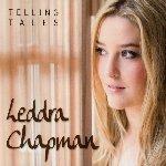 Telling Tales - Leddra Chapman