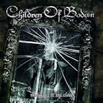 Skeletons In The Closet - Children Of Bodom