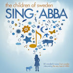 Sing ABBA - Children Of Sweden