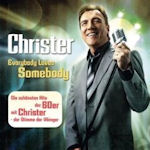 Everybody Loves Somebody - Christer