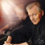 Das eigene Gesicht - Gerd Christian