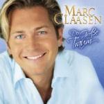 Der große Traum - Marc Claasen