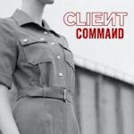 Command - Client