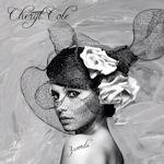 3 Words - Cheryl Cole